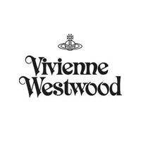 Brand-Logo-Vivienne-Westwood