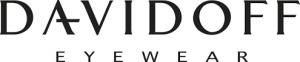davidiff logo