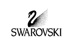 logo-client-swarovski