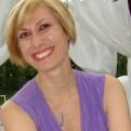 Мария Кирова