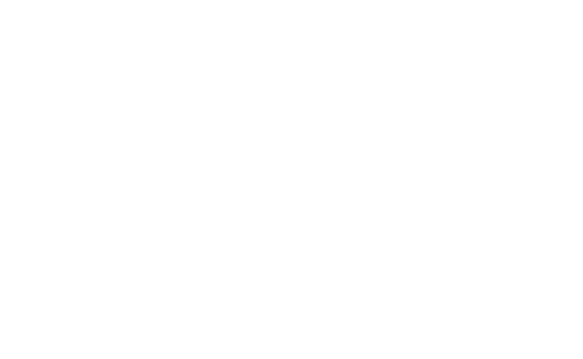 Magic Optic