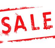 Разпродажба на всички модели DIESEL, LEVI'S, PEPE JEANS