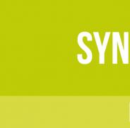 SYNC III от HOYA